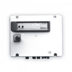 Coffret de commande et de protection YN4105