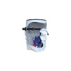 Evamatic-Box 1500 N SIMPLE