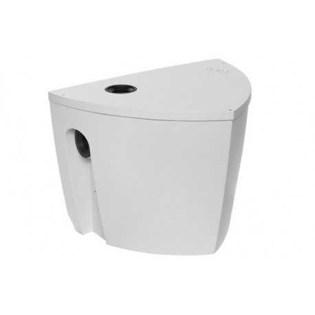 Ama-Drainer Box 021