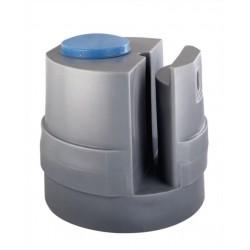 Séparateur à graisse SEP 500