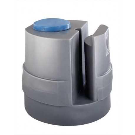 Séparateur à graisse SEP 200