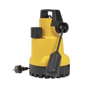 pompe de relevage eaux uses castorama top pompe salmson gv m with pompe de relevage eaux uses. Black Bedroom Furniture Sets. Home Design Ideas