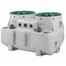 Micro 6+6 PADXVM50-7