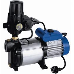 Multi Eco-Pro 34-1 E