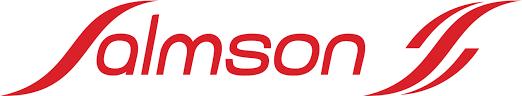 logo-salmson